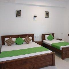 Golden Park Hotel Номер Делюкс с различными типами кроватей фото 15
