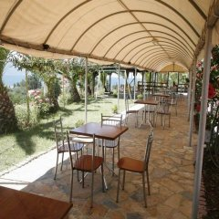 Hotel Sirena фото 2