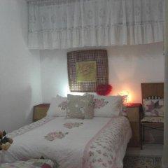 Отель Shelly's Home Boutique Aparments Рамат-Ган комната для гостей