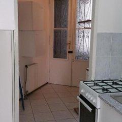 Апартаменты Raisa Apartments Lerchenfelder Gürtel 30 Студия с различными типами кроватей фото 11