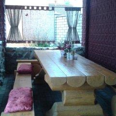Гостиница Domashniy Ochag Беларусь, Могилёв - отзывы, цены и фото номеров - забронировать гостиницу Domashniy Ochag онлайн питание