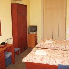 Мини-отель АЛЬТБУРГ на Литейном 3* Стандартный номер с различными типами кроватей фото 15