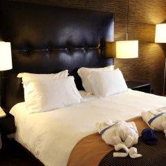 Radisson Blu Hotel с домашними животными