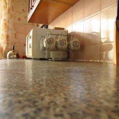 Гостиница Апартамент в Костроме отзывы, цены и фото номеров - забронировать гостиницу Апартамент онлайн Кострома интерьер отеля фото 2