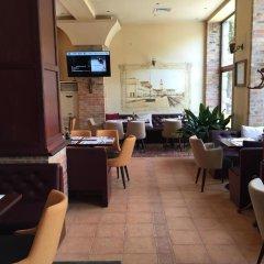Отель Chiplakoff Болгария, Бургас - отзывы, цены и фото номеров - забронировать отель Chiplakoff онлайн питание фото 3