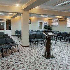Международный Отель Астана Алматы помещение для мероприятий фото 2