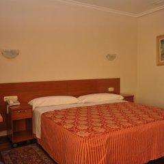 Отель Pension Alameda Испания, Сан-Себастьян - отзывы, цены и фото номеров - забронировать отель Pension Alameda онлайн комната для гостей фото 3