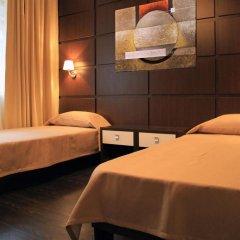 Гостиница Коттеджный комплекс Горки Аврора фото 14