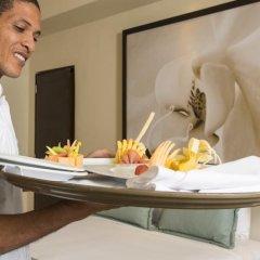 Отель Royalton Punta Cana - All Inclusive в номере