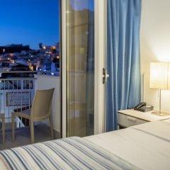 Отель Baltum 3* Стандартный номер с различными типами кроватей фото 8