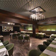 Hotel The Golden Oak Raipur развлечения
