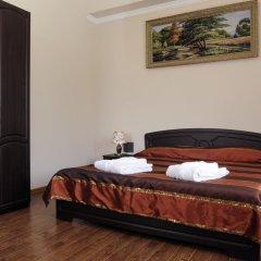 Гостиница Арарат в Лермонтове 1 отзыв об отеле, цены и фото номеров - забронировать гостиницу Арарат онлайн Лермонтов комната для гостей фото 2