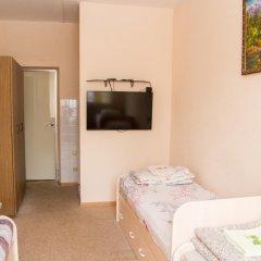 """Mini-hotel """"Ural"""" комната для гостей фото 2"""