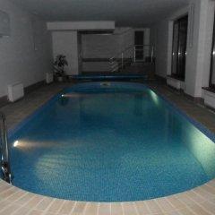 Гостиница Guest House 12 Mesyatsev Украина, Черноморск - отзывы, цены и фото номеров - забронировать гостиницу Guest House 12 Mesyatsev онлайн бассейн