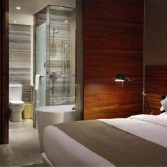 Unkai Hotel спа фото 2