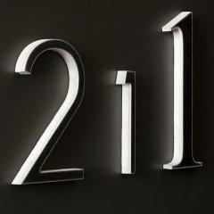 Hotel Pulitzer Paris 4* Стандартный номер с двуспальной кроватью фото 10
