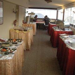 Ankyra Hotel Турция, Анкара - отзывы, цены и фото номеров - забронировать отель Ankyra Hotel онлайн питание фото 2