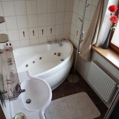 Отель Namai prie ezero Литва, Вильнюс - отзывы, цены и фото номеров - забронировать отель Namai prie ezero онлайн спа фото 2