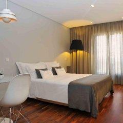 Altis Prime Hotel 4* Студия с различными типами кроватей фото 4