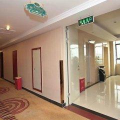 Vienna Hotel Shenzhen Shiyan Shilong Community Шэньчжэнь интерьер отеля