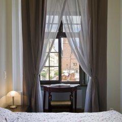 Отель CertApart комната для гостей фото 3