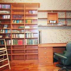 Гостиница ApartLux Маяковская Делюкс 3* Апартаменты с 2 отдельными кроватями фото 19