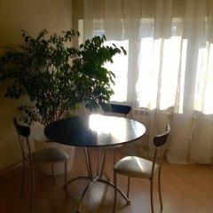 Гостиница Santerra в Иркутске отзывы, цены и фото номеров - забронировать гостиницу Santerra онлайн Иркутск гостиничный бар