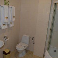 Гостиница Bogolvar Eco Resort & Spa 3* Полулюкс с различными типами кроватей