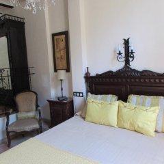 Hotel Rosa D´Oro удобства в номере