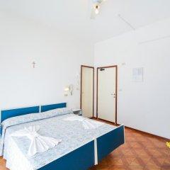 Hotel Leonarda 2* Стандартный номер с различными типами кроватей фото 2