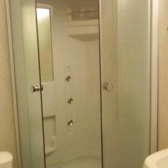 Mini Hotel At Sukharevskaya ванная фото 2