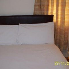 Hotel Citystay 2* Стандартный номер фото 7