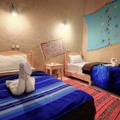 Отель Riad Mamouche Марокко, Мерзуга - отзывы, цены и фото номеров - забронировать отель Riad Mamouche онлайн спа