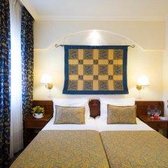 Отель Prima Palace Иерусалим комната для гостей фото 4