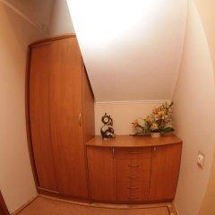 Hotel Ekran 3* Стандартный номер с различными типами кроватей фото 3