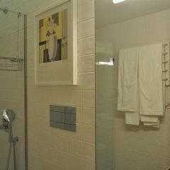 Отель Alma-da-Casa ванная