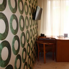 Гостиница Металлург в Липецке отзывы, цены и фото номеров - забронировать гостиницу Металлург онлайн Липецк удобства в номере