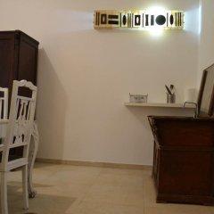 Отель Home Resuttano Италия, Палермо - отзывы, цены и фото номеров - забронировать отель Home Resuttano онлайн в номере фото 2
