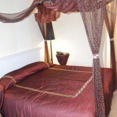 Conny's Boutique Hotel 3* Стандартный номер с различными типами кроватей фото 5