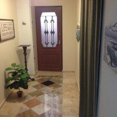 Отель Budapesti Vitorlás Apartman Венгрия, Будапешт - отзывы, цены и фото номеров - забронировать отель Budapesti Vitorlás Apartman онлайн интерьер отеля