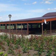 Отель Campsite Ozero Udachi Армавир фото 5