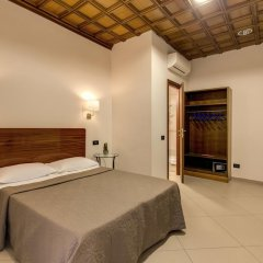 Отель Artemis Guest House 3* Номер категории Эконом с различными типами кроватей фото 3