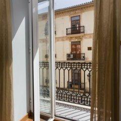 Jardin Botanico Hotel Boutique 3* Стандартный номер с различными типами кроватей фото 13