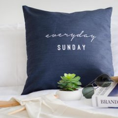 Everyday Sunday Social Hostel Номер Делюкс с 2 отдельными кроватями фото 2