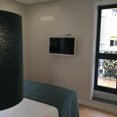 Отель Boavista Guest House 3* Улучшенный номер двуспальная кровать фото 9