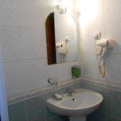 Гостиница Zhibek Zholy Hotel Казахстан, Нур-Султан - отзывы, цены и фото номеров - забронировать гостиницу Zhibek Zholy Hotel онлайн ванная фото 2