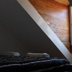 Surf in Chiado Hostel Стандартный номер с различными типами кроватей фото 3