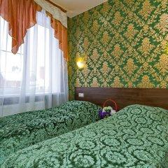 Гостиница Beautiful House Hotel в Краснодаре отзывы, цены и фото номеров - забронировать гостиницу Beautiful House Hotel онлайн Краснодар детские мероприятия