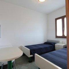 Hibiscus Hotel Residence 3* Апартаменты фото 9