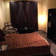 Гостиница Apartaments na Gusarskoy комната для гостей фото 2